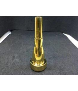 Monette Used Monette C12D trumpet