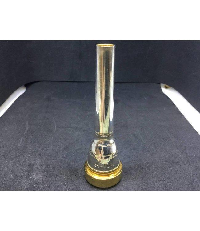 Yamaha Used Yamaha 14C4-GP Trumpet