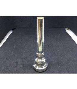 Austin Custom Brass Used Austin Custom Brass HH* trumpet