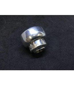 Austin Custom Brass Used Austin Custom Brass 5C trumpet top