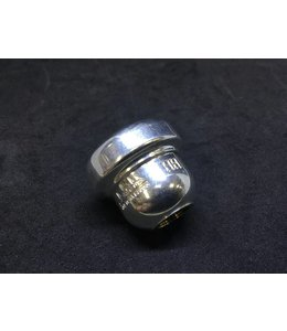 Austin Custom Brass Used Austin Custom Brass HH trumpet top