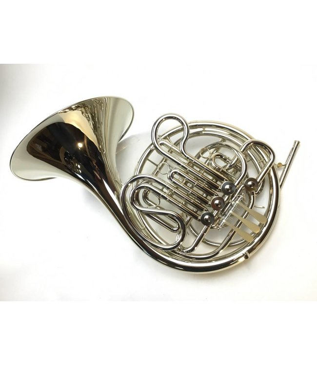 Holton Demo Holton H177 F/Bb Double Horn