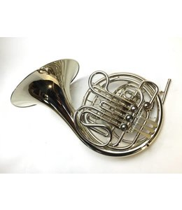 Holton Demo Holton H179 F/Bb Double Horn