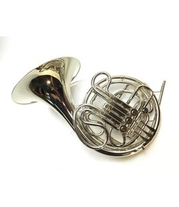 Conn Demo Conn 8D F/Bb Double French Horn