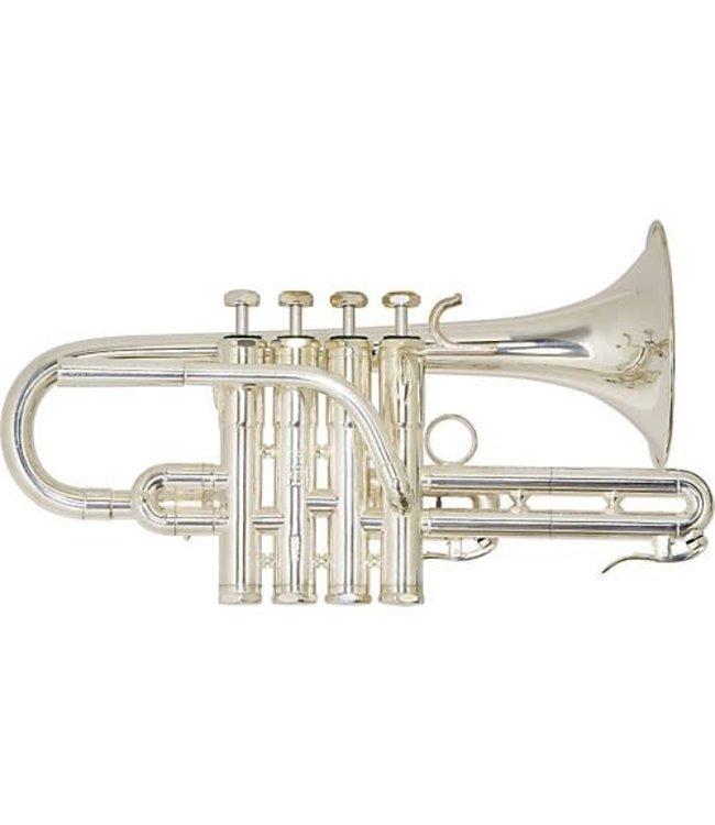 Schilke Schilke G1L-4 G Trumpet