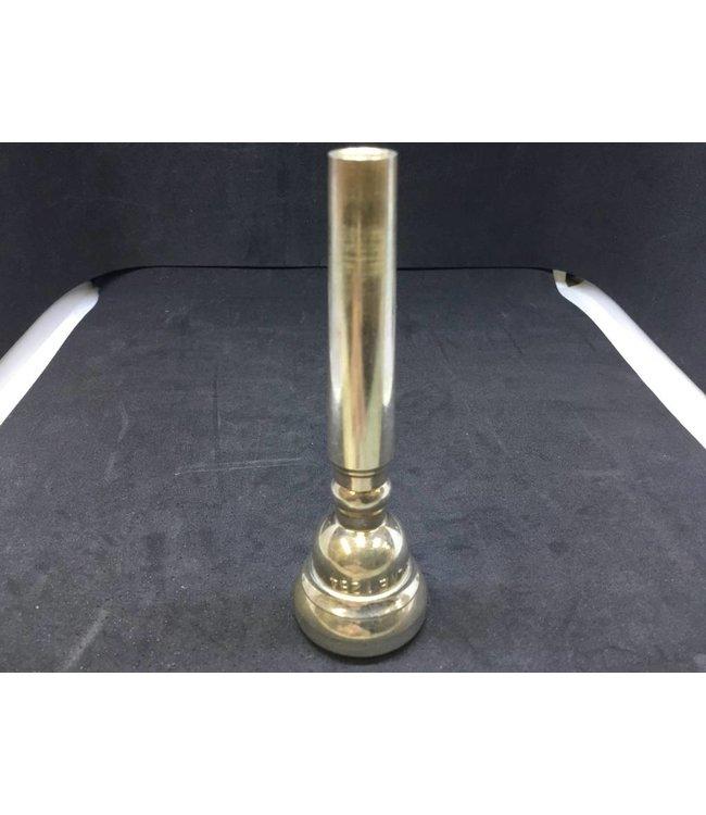 Schilke Used Schilke 12B4 trumpet