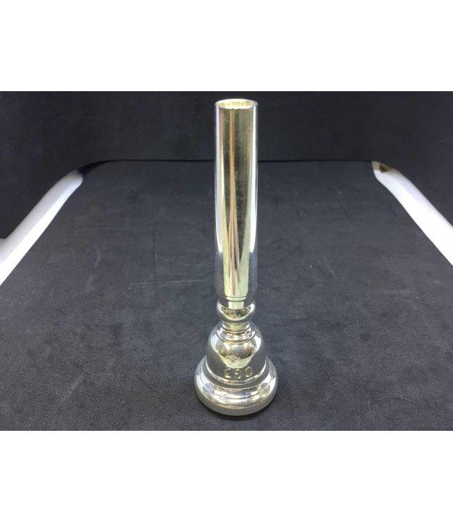 Kanstul Used Kanstul CG3 trumpet
