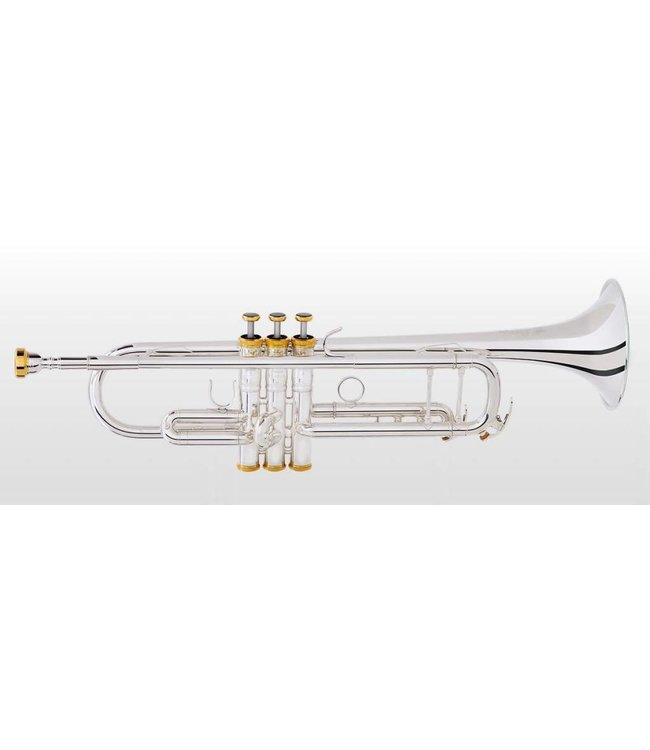 Yamaha Yamaha YTR-8335IISKG Bb Trumpet