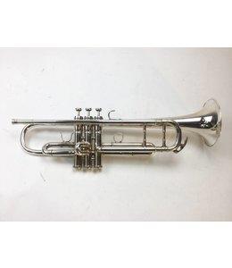 Benge Used Benge (UMI - Eastlake) 90B Bb trumpet