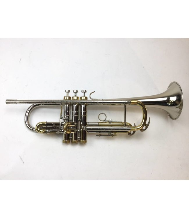 Conn Used Conn 36B Bb Trumpet