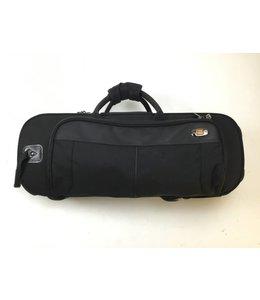 Protec Used ProTec Contoured Single Trumpet Case