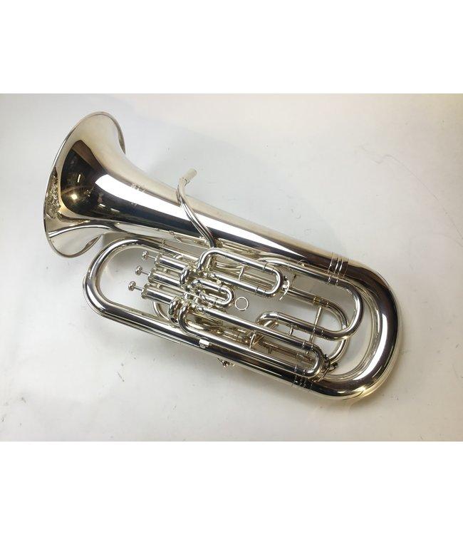 Yamaha Used Yamaha YEP642S Euphonium