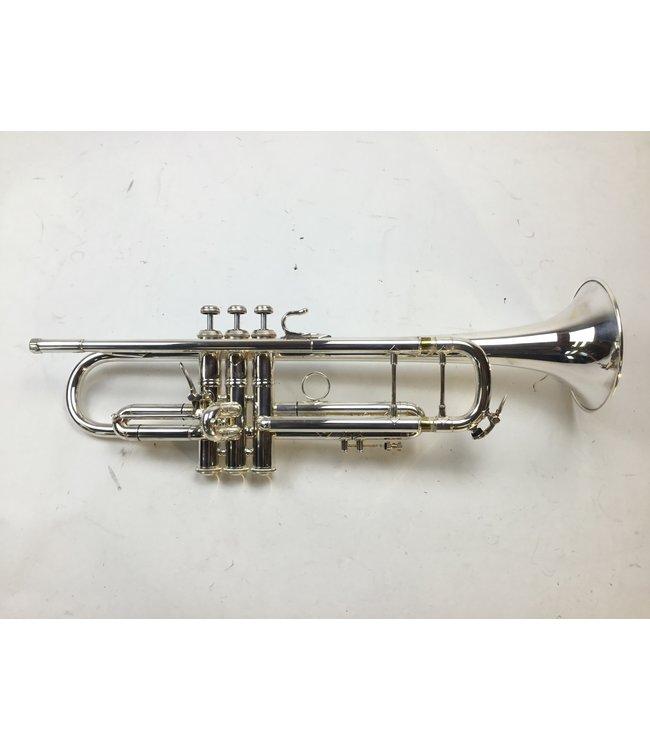 Bach Used Bach 25G Bb Trumpet