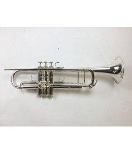 Eastman Used Eastman ETR-824 Bb Trumpet