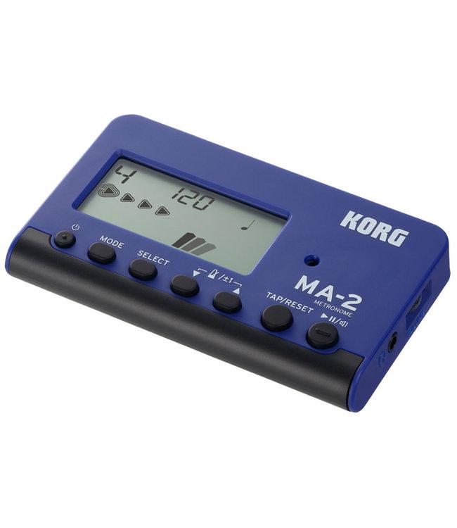 Korg Korg Solo Metronome MA2
