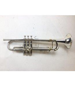 Kanstul Used Kanstul Besson Meha Bb Trumpet
