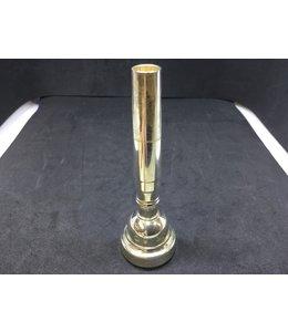 Josef Klier Used JK USA 6C trumpet