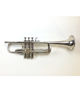 Selmer Used Selmer C-90 C Trumpet