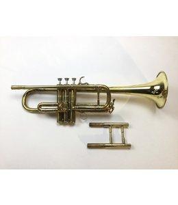 Selmer Used Selmer C75 C/Bb Trumpet