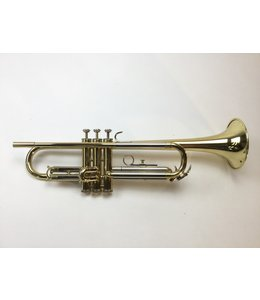 Blessing Used Blessing Scholastic Bb Trumpet