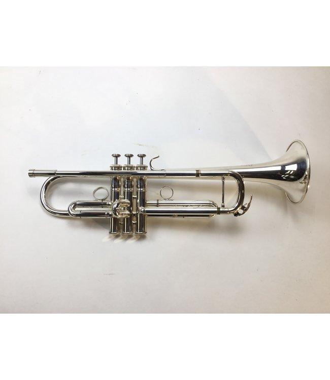 Yamaha Used Yamaha YTR-8335UGR Bb Trumpet