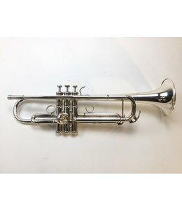 Yamaha Used Yamaha YTR-8335RS Bb Trumpet