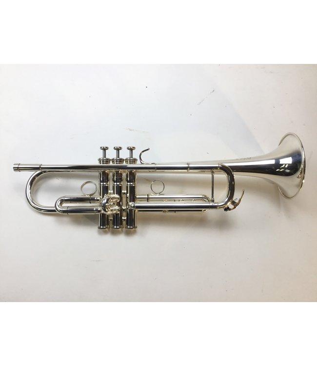 Yamaha Used Yamaha YTR-8335RGS Gen 1 Bb Trumpet