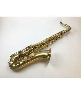 Selmer Paris Demo Selmer Paris 54JM Tenor Saxophone- Matte Lacquer