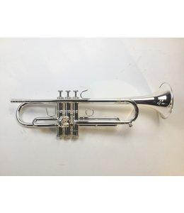Stomvi Demo Stomvi S1 Bb Trumpet