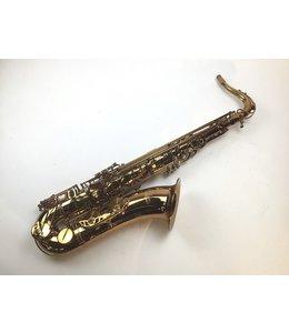 Allora Used Allora AATS-954 Tenor Saxophone