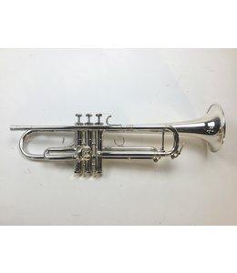 Schilke Used Schilke S33HD Bb Trumpet