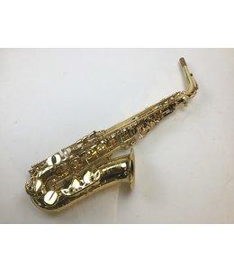 "Selmer Demo Selmer 62J ""Series III"" - Jubilee Edition Alto Saxophone"