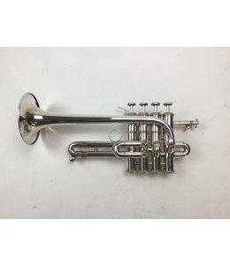 Stomvi Used Stomvi Piccolo Trumpet