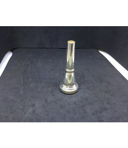Pro Brass Used Pro Brass 7FL flugelhorn