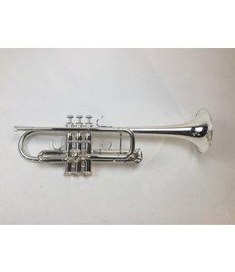 Dillon Music Demo Dillon C Trumpet