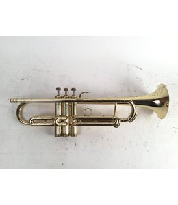 Conn Used Conn 48B Connqueror Vocabell Bb trumpet