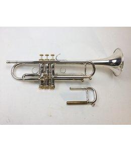 Stomvi Used Stomvi VRII Light Bb Trumpet
