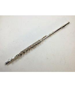Prima Sankyo Used Prima Sankyo Etude Flute