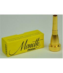 Monette Monette Prana B5 Trumpet Mouthpiece