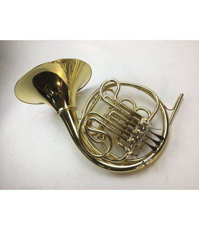 Eastman Demo Eastman EFH884D Double French Horn
