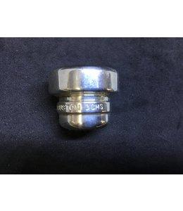 Najoom Used Najoom 3CMS trumpet top
