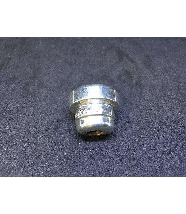 Najoom Used Najoom 3CMD trumpet top