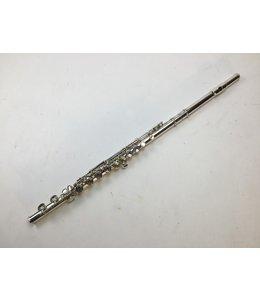 Sonare Used Sonare SF301 Student Flute