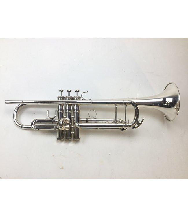 Yamaha Used Yamaha YTR-8335HGS Bb Trumpet