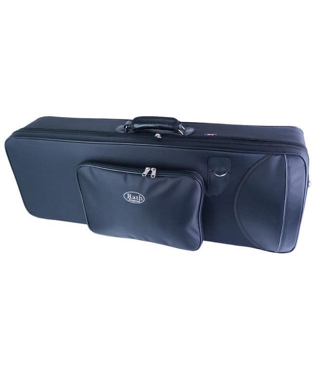 Rath Rath Bass Trombone Case