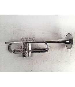 Yamaha Used Yamaha YTR-741C Trumpet