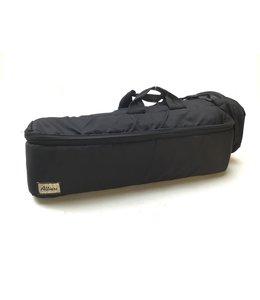 Altieri Used Altieri Single Trumpet Case