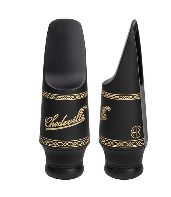 Chedeville Chedeville RC Alto Saxophone Mouthpiece
