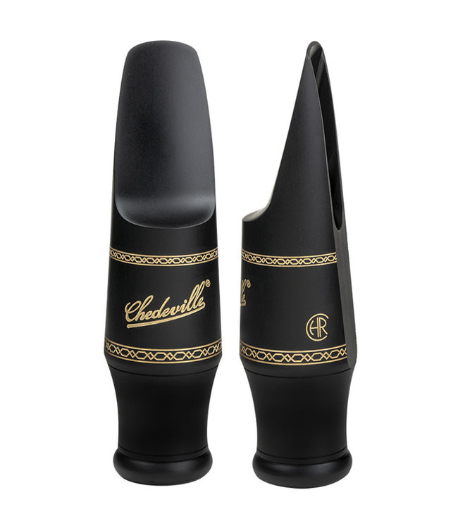Chedeville Chedeville RC Baritone Saxophone Mouthpiece