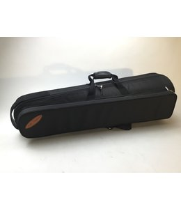 Basili Cases Used Basili Cases Tenor Trombone Case- Black